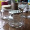 ガラス瓶で植物と遊べる自然力